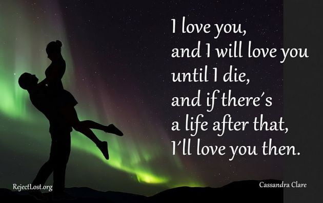 Love Quotes For Your Boyfriend To Surprise Him On Valentine's Day Mesmerizing Natural Love Quotes