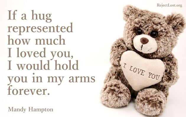 Love Quotes For Your Boyfriend To Surprise Him On Valentine S Day